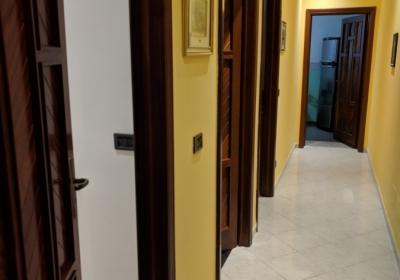 Casa Vacanze Appartamento Sacro Cuore